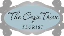 The Cape Town Florist
