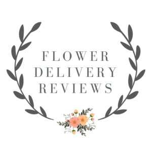 Best Florist Badge_FDR